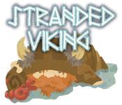 Buy PC games online, download : Stranded Viking