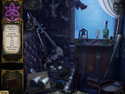 Play Strange Cases: The Secrets of Grey Mist Lake Collector's Edition Game Screenshot 1