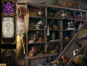 Downloadable Strange Cases: The Secrets of Grey Mist Lake Collector's Edition Screenshot 2