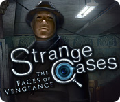Strange-cases-the-faces-of-vengeance_feature