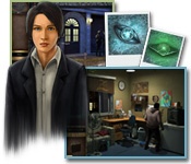 Strange Cases - The Lighthouse Mystery Game Download