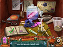 Strange Discoveries: Aurora Peak Collector's Edition for Mac OS X