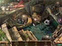 Stray Souls: Dollhouse Story Collector's Edition Screenshot 2