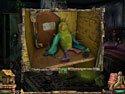 Stray Souls: Dollhouse Story Collector's Edition Screenshot 3
