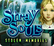 Stray Souls: Stolen Memories - Featured Game