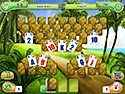 Strike Solitaire 2: Seaside Season for Mac OS X