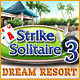Strike Solitaire 3 Dream Resort - Mac