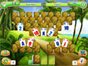 Strike Solitaire 3 Dream Resort for Mac OS X