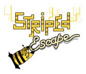Striped Escape