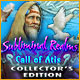 Buy PC games online, download : Subliminal Realms: Call of Atis Collector's Edition