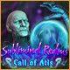 Subliminal Realms: Call of Atis Game