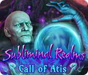 Subliminal Realms: Call of Atis Game Featured Image