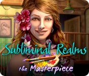Subliminal Realms: The Masterpiece for Mac Game
