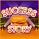 Success Story - Free game download