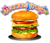 Success Story Game Featured Image