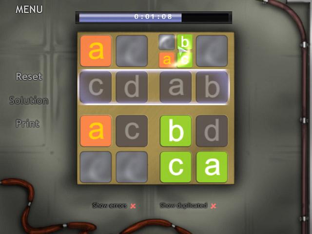 Click To Download Sudoku Adventure