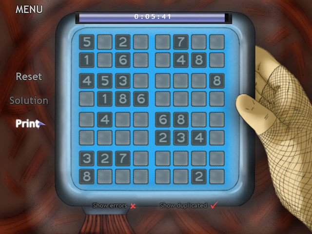 http://games.bigfishgames.com/en_sudoku-adventure/screen2.jpg