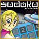Sudoku Adventure Game