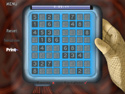 in-game screenshot : Sudoku Adventure (pc) - Ideal for both beginners and masters!