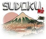 Buy PC games online, download : Sudoku Mix