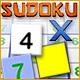 Sudoku X - thumbnail