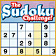 Sudoku Challenge - thumbnail