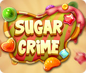 Sugar Crime Game Featured Image