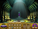 The Sultan's Labyrinth: A Royal Sacrifice - Mac Screenshot-1