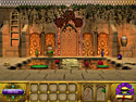 The Sultan's Labyrinth: A Royal Sacrifice for Mac OS X