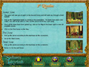 in-game screenshot : The Sultan's Labyrinth: A Royal Sacrifice Strategy Guide (pc) - Help Tallis escape a labyrinth!