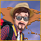 Summer Adventure: American Voyage