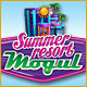 Summer Resort Mogul - Mac