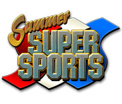 Summer SuperSports Game Featured Image