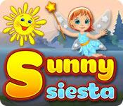 Sunny Siesta