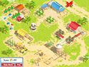 Sunshine Acres for Mac OS X