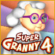 download Super Granny 4 free game