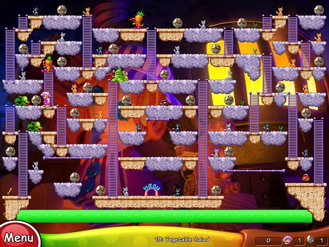 Super Granny 5 Screenshot http://games.bigfishgames.com/en_super-granny-5/screen2.jpg