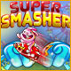 Super Smasher - Free game download