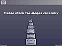 in-game screenshot : Super Stacker (og) - Don't blow your Super Stack!
