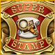download Super Stamp free game
