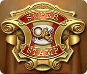 Super Stamp for Mac Game