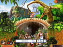 Buy PC games online, download : Supercow