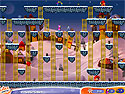 Download Super Granny Winter Wonderland ScreenShot 2