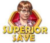 Superior Save Game Featured Image