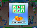 in-game screenshot : Supermarket Management 2 (pc) - Manage your own supermarket!