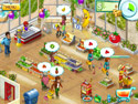 Play Supermarket Mania ® 2 Game Screenshot 1