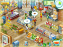 Supermarket Mania  Screenshot-3