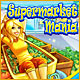 Supermarket Mania - Free game download