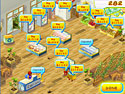 Supermarket Mania Screenshot-1