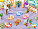 Supermarket Mania Screenshot-2